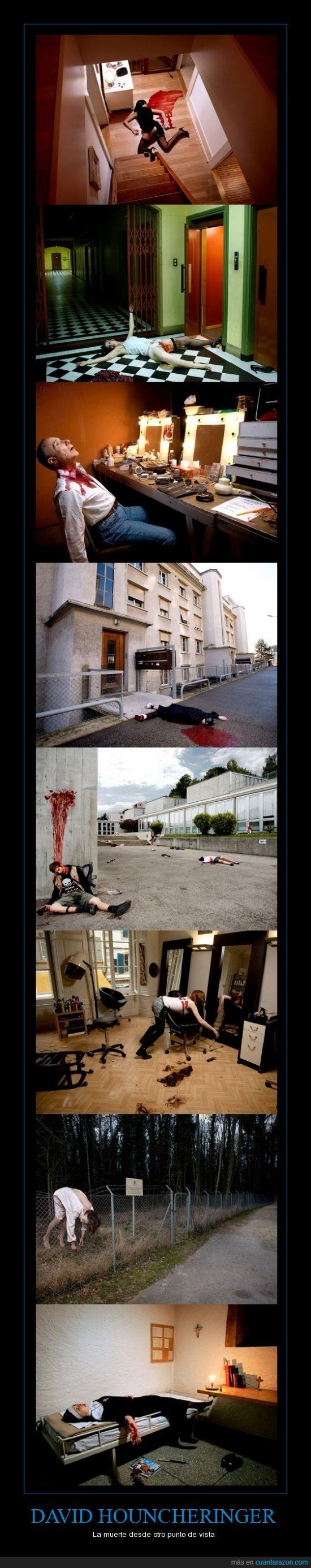 fotografia,macabro,monja,morir,muerte,sangre