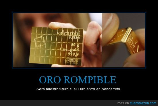 bancarrota,euro,oro,pobreza,porciones,real,rompible,tarjeta