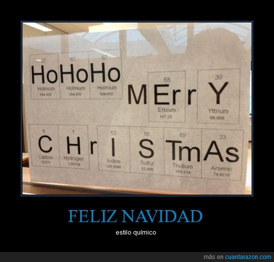 elemento,feliz,fiestas,hohoho,merry christmas,navidad,pavo,tabla