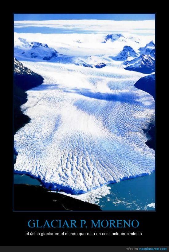 argentina,calafate,glaciar,hielo,santa cruz