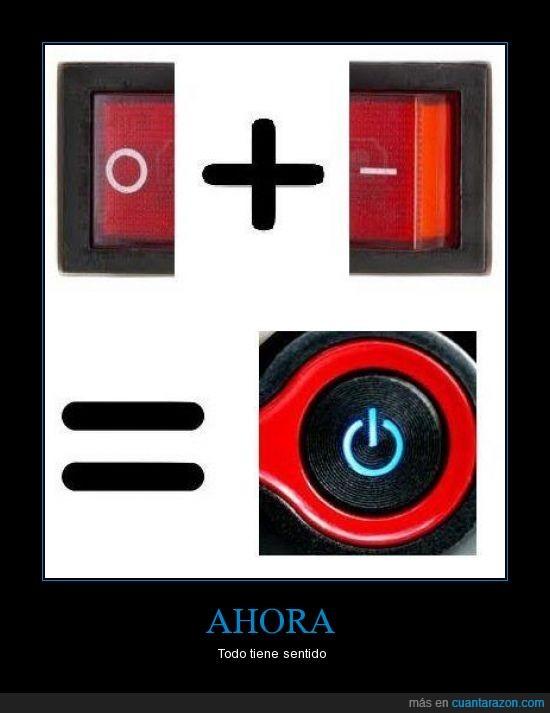 apagado,boton,circulo,encendido,interruptor,raya,signo,simbolo