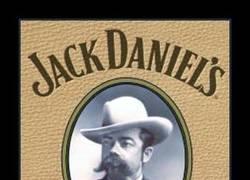 Enlace a JACK DANIEL