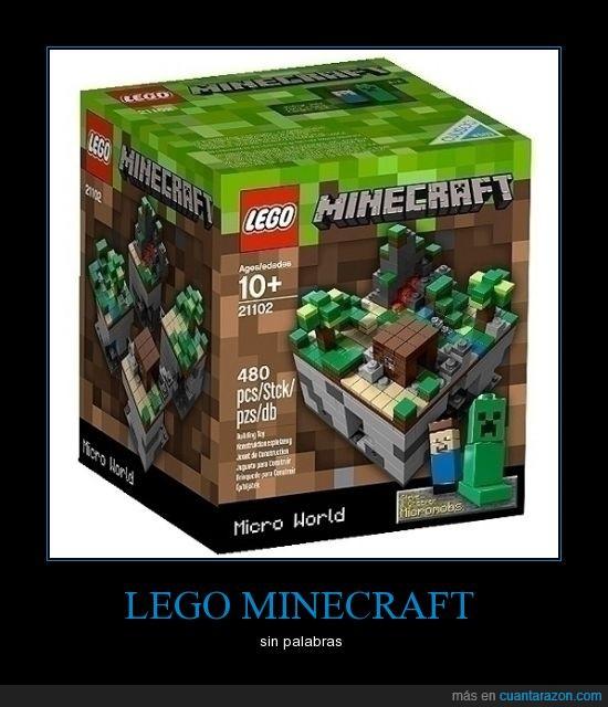 bloque,lego,minecraft