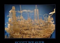 Enlace a SCOTT WEAVER