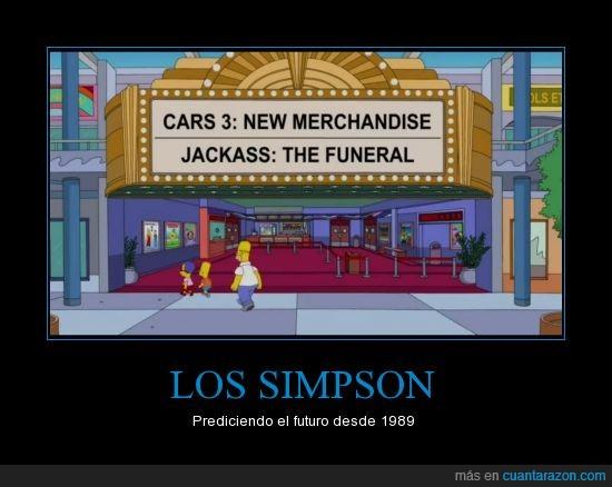 cars,funeral,futuro,homer,jackass,merchandise,merchandisim,simpsons