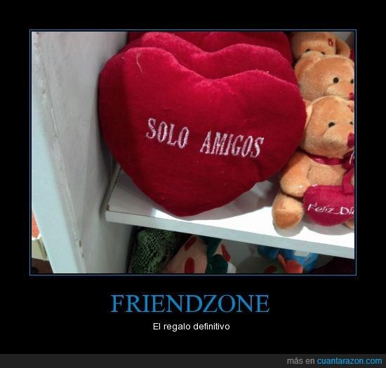 amigos,corazon,friendzone,me han roto el corazon,pagafantas,peluche,solo