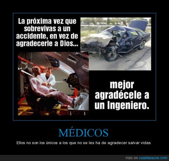accidente,coche,dios,fili.others,ingeniero,medico