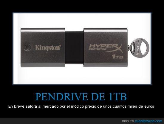 informática,Pendrive,Terabyte,USB