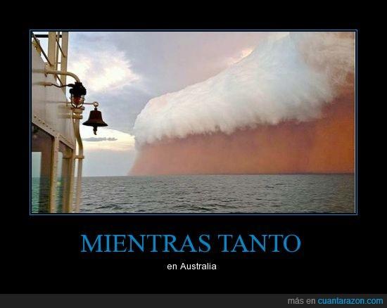 arena,australia,nube