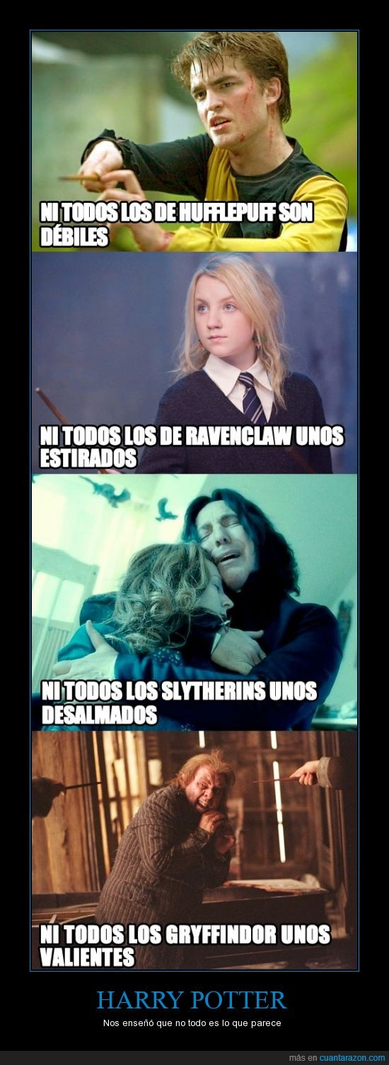 gryffindor,harry potter. ravenclaw,hufflepuff,lily,luna,slytherin,snape,wormtail