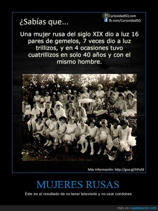 67 lograron sobrevivir,De los 69 hijos,una hazaña para la época. Esto significa que estuvo embarazada durante más de 20 años de su vida