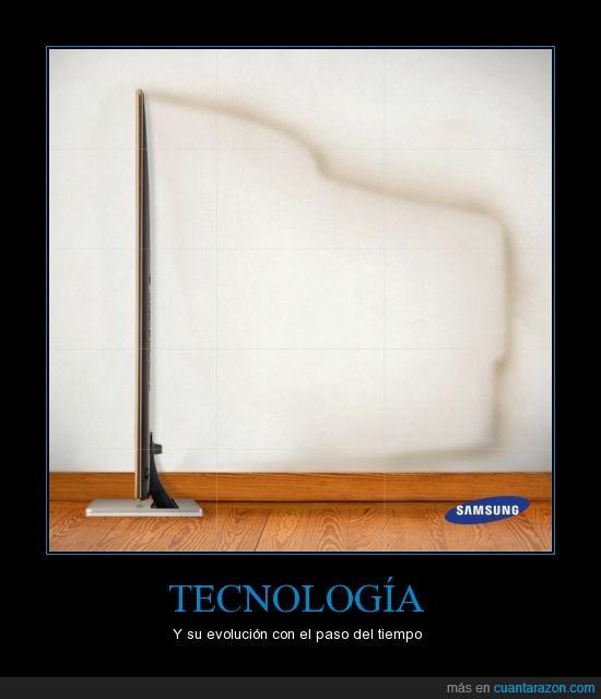 de tubo,moore,plasma,samsung,tecnología,televisión