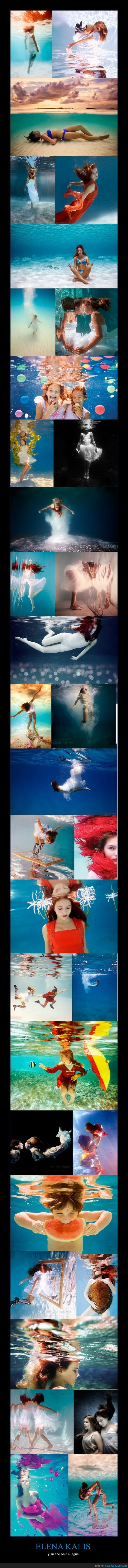 acuatico,arte,bajo,fotografia,gua,mar