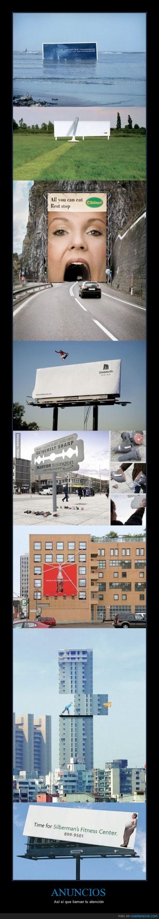 anuncio,cartel,creativo,cuchilla,gimnasio,marquesina