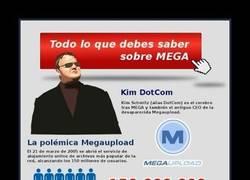 Enlace a MEGA