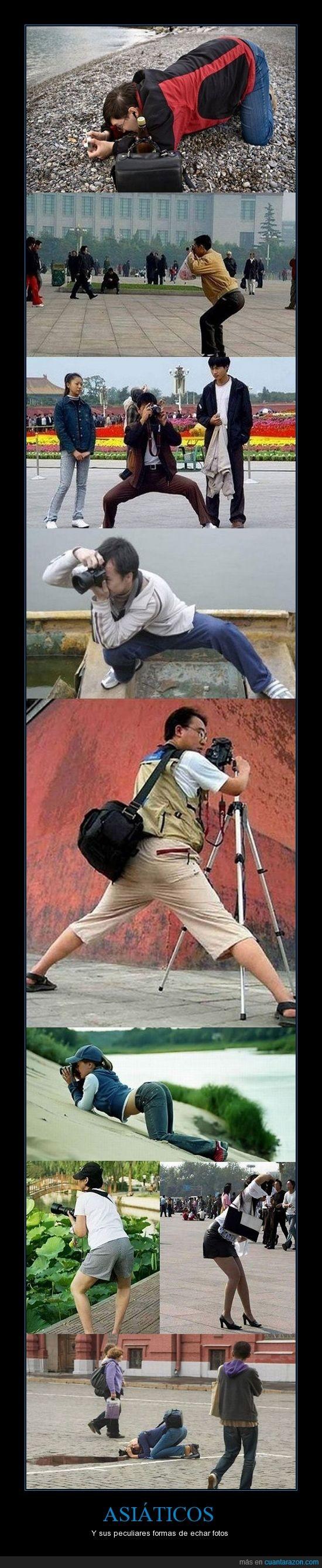 asia,china,chinito,corea,curiosidades,fotos,japon,sacar fotos a lo ninja