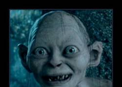Enlace a ANDY SERKIS
