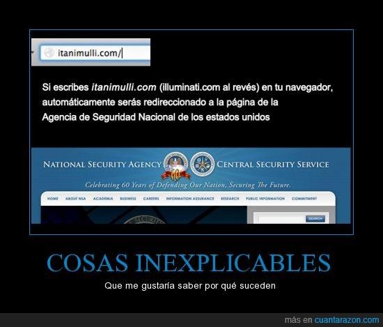 eeuu,illuminati,internet,NSA,usa