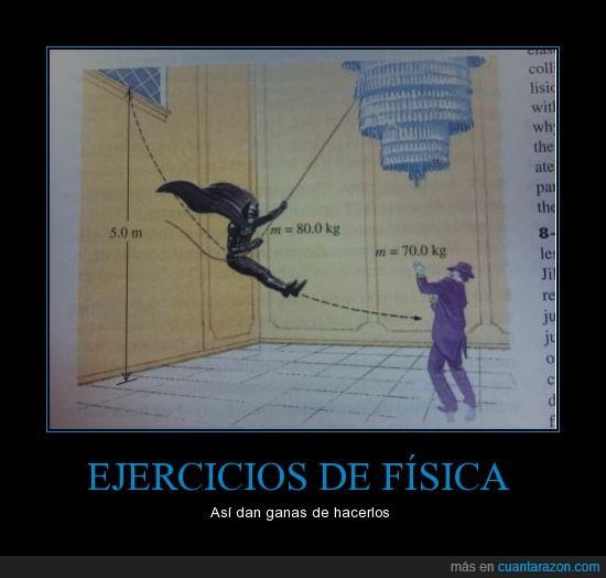 batman,calculo,distancia,ejercicio,fisica,joker,masa,trayectoria