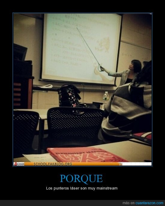 apuntar,clase,esgrima,espada,laser,powerpoint,profesor