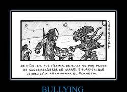 Enlace a BULLYING
