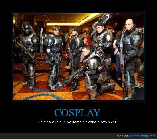 Baird,Carmine,Dom,Gears of War,Kim,Marcus