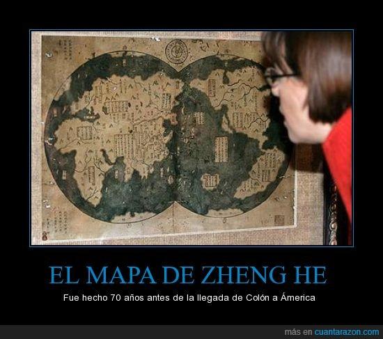 america,mapamundi,masviejoquemiabuelo,zhenghe