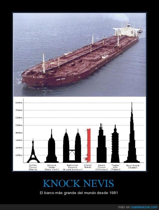 barco,grande,mundo,portaviones
