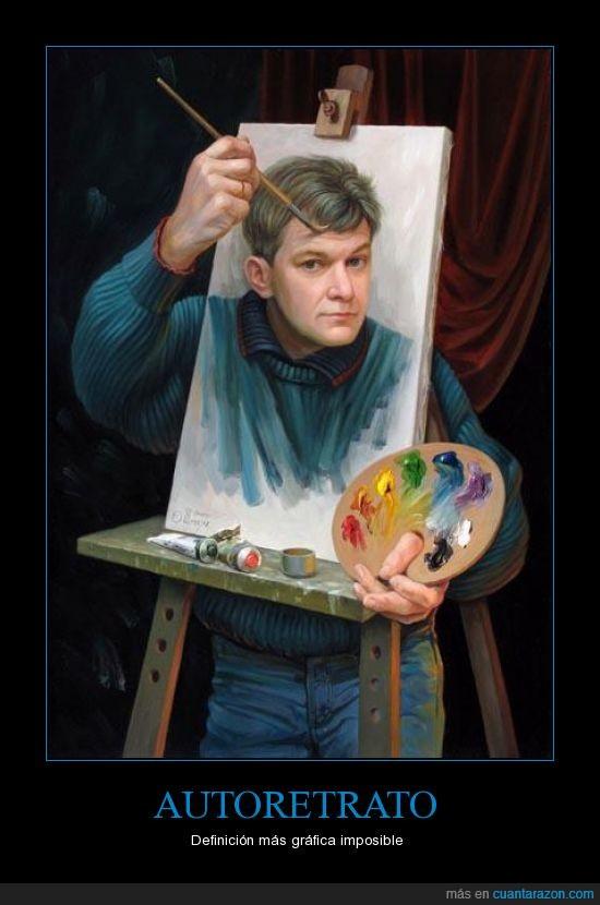 arte,oleo,pincel,pintor,pintura