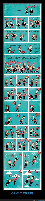 amor,arreglar,corazon,globos,roto,san valentin,un poco moñas pero hoy es el día,volar