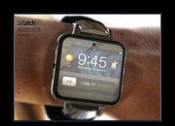 Enlace a IWATCH