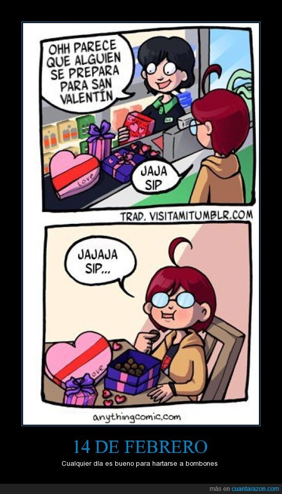 14,bombon,chocolates,comprar,febrero,hartar,san,tienda,valentin
