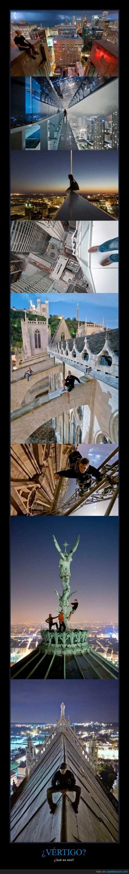alto,altura,caer,cornisa. techo,edificio,locura,muerte segura,vértigo
