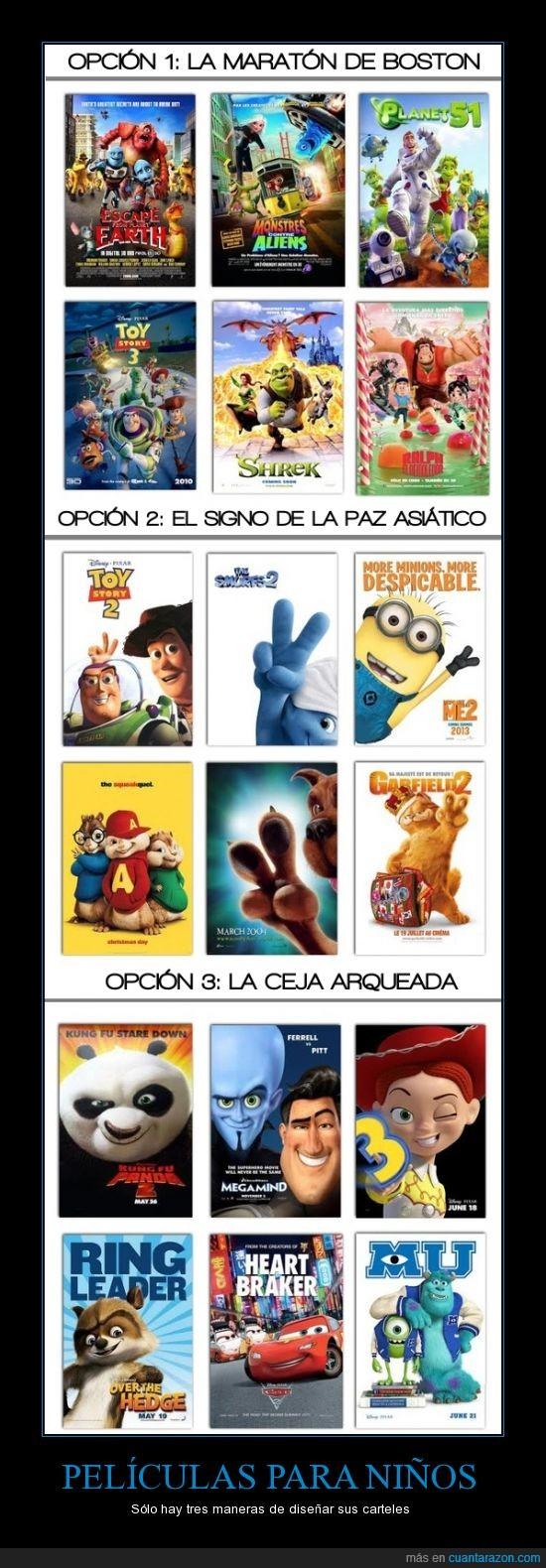 disney,películas para niños,pixar