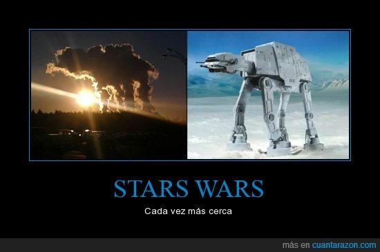 at-at,atat,nube,star wars