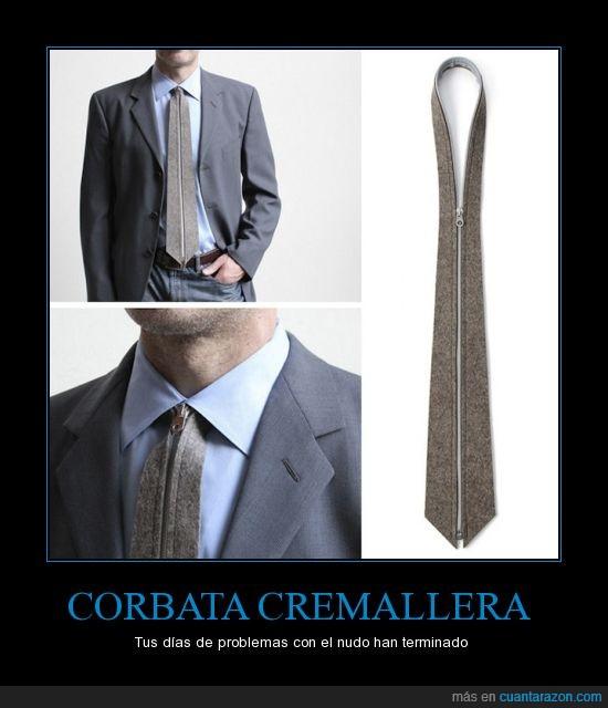 cierre,corbata,tarde,trabajo,util