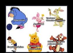 Enlace a WINNIE THE POOH