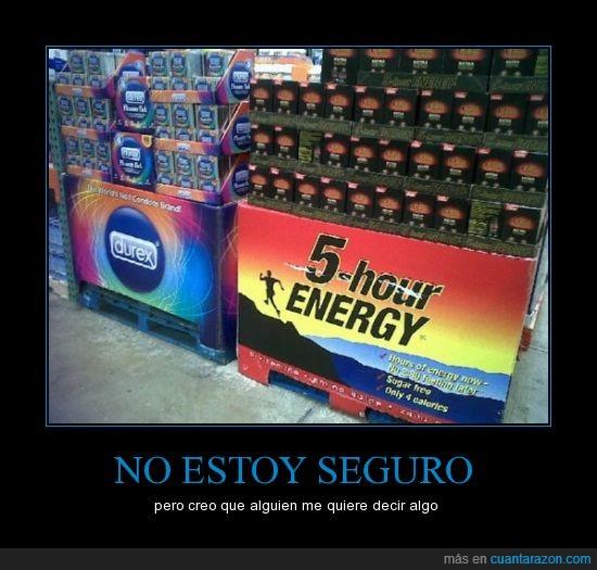 bebida,condon,durar,energia