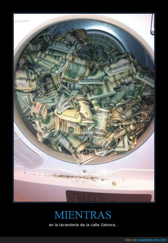 billete,casero,dinero,lavadora,money