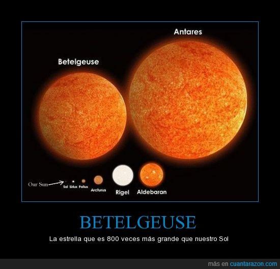 800,betelgeuse,estrella,grande,sol