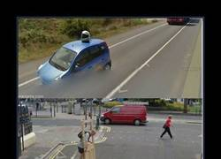Enlace a GOOGLE STREET VIEW