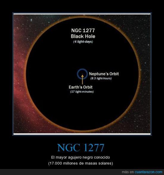 agujero negro,astronomia,estrella,sol