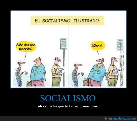 ajeno,bolsillo,moneda,ppsoe,robar,robo,socialdemocracia,socialismo