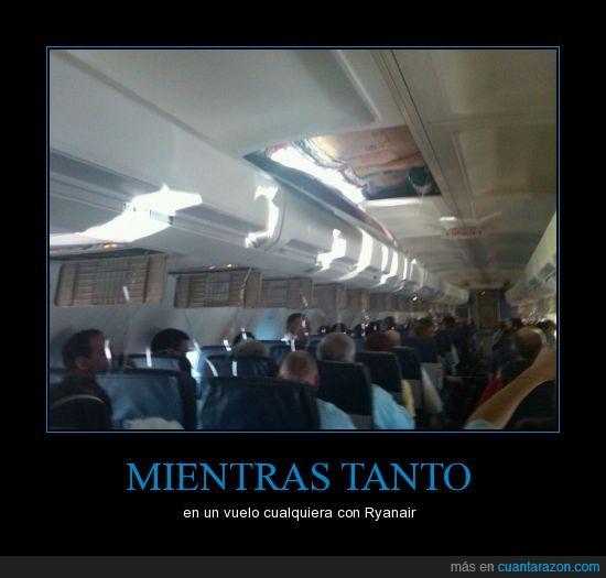 avión,pieza,roto,seguridad,vacaciones