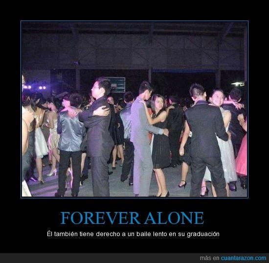 abrazar,abrazo,asiatico,chino,forever alone,mismo,solo