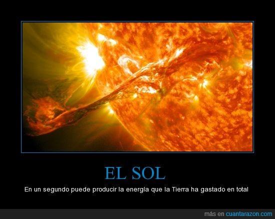 energia,inicio,principio,sol,tierra