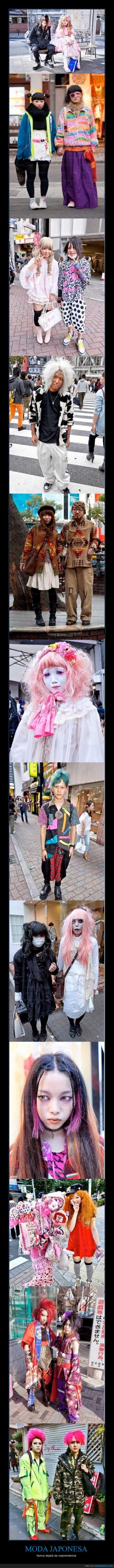 decora,estilo,ganguro,gothic,hide,japon,lolita,moda,punk,ropa,tribu,urbana