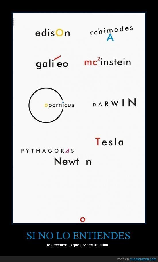 cultura,inventos y descubrimientos,revisión,Si no entiendes