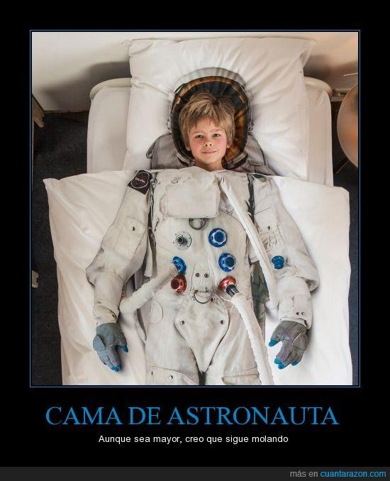 cama,colcha,dormir,edredon,espacio,realidad,sabana