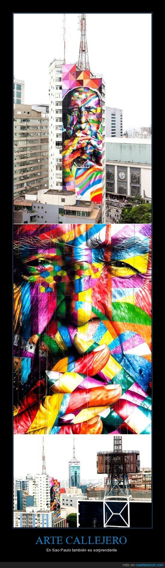 arte,brasil,calle,graffiti,sao paulo